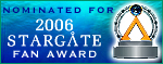Stargate Awards 2006
